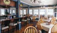 Andrews' Harborside Restaurant