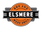 Elsmere BBQ and Wood Grill