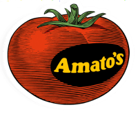 Amato's Sandwich Shop