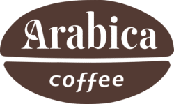 Arabica Coffee Co