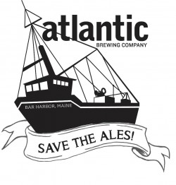 Atlantic Brewing Company's Estate Brewery