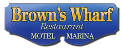 Browns Wharf Inn