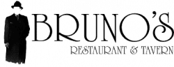 Brunos Restaurant and Tavern