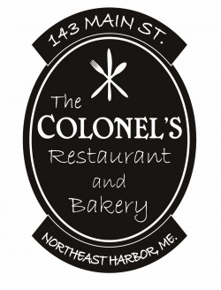 Colonel's Deli Restaurant