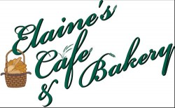 Elaine's Basket Cafe