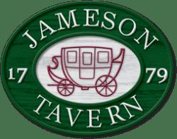 Historic Jameson Tavern