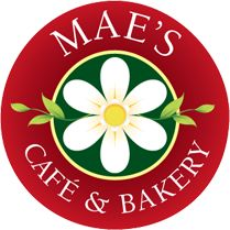Mae's Cafe and Bakery