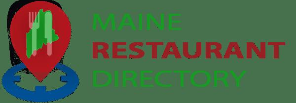 Maine Restaurant Directory