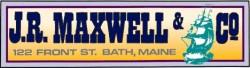 J.R. Maxwell's Restaurant