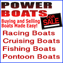 Boats for sale in maine